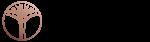 SentosaPark-Web-Assets_2.1-07