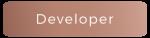 SentosaPark-Web-Assets_2.1-12
